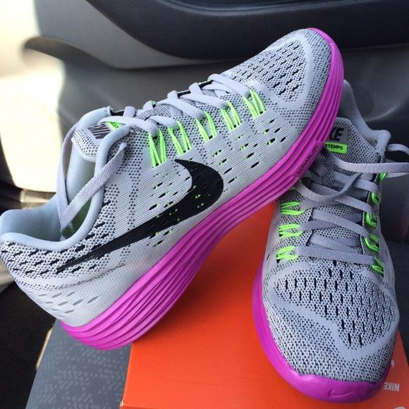 big sale c18d9 9702e Nike Lunartempo Womens Shoes