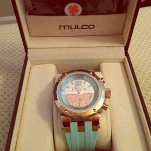 Mulco