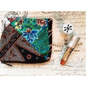 🏹 SALE >> patchwork coin wallet