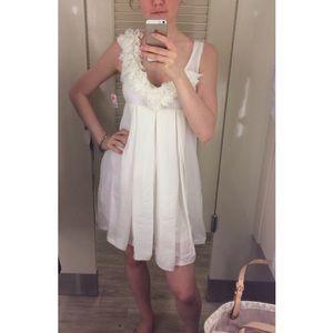 Twin-set Simona Barbieri Dresses & Skirts - Italian designer Dress