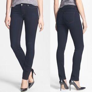 Paige Jeans Skyline Skinny