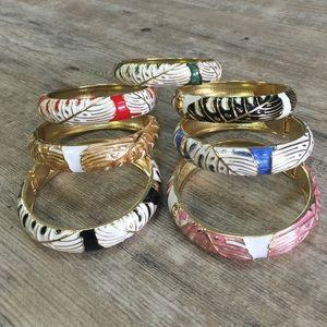 Ocean Jewelers Jewelry - 🆕 OJDC HWN Bangles