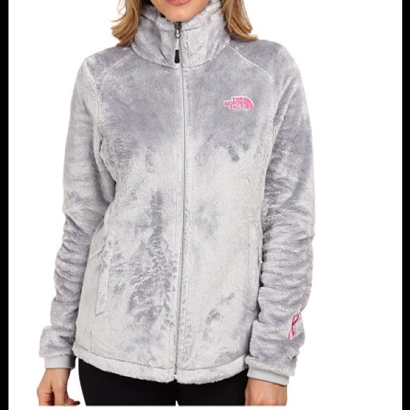 NWOT The North Face Osito 2 fleece jacket coat. M 56face4a5a49d0ff1c0082ff 6e586c3ff