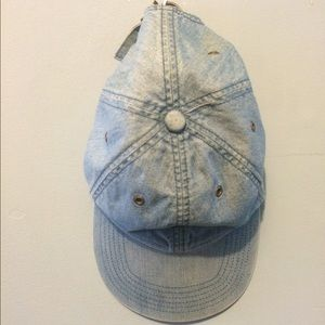 GAP Accessories - Adorable Gap Hat