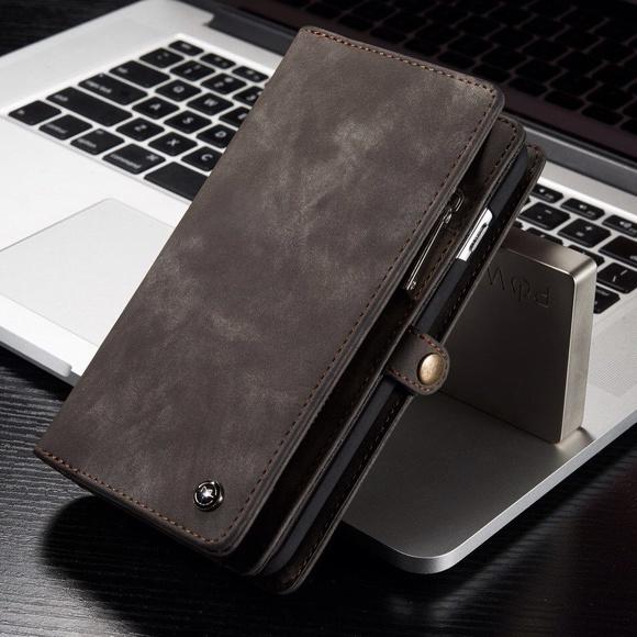 Juicy Couture Iphone  Plus Case