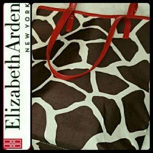 Elizabeth Arden Handbags - Elizabeth Arden Tote Bag