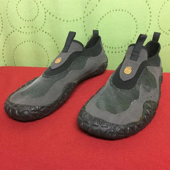 Teva Shoes Proton 6658 Water Sock Mens 13 Eu47 Poshmark