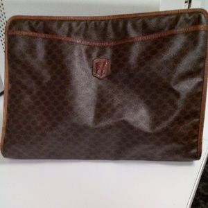 976d659272dc Celine Bags on Poshmark