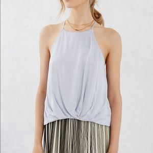NEW!!URBAN OUTFITTERS TANK!