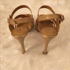 Nine West Shoes - SOLD! Nine West Heels
