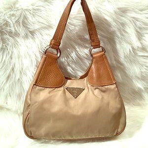 Prada Bags | Hobos - on Poshmark