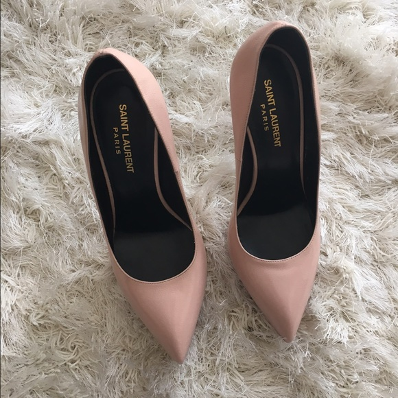 84cd1bac7897 M 56fb4a43f739bcd206019744. Other Shoes you may like. Yves Saint Laurent ...