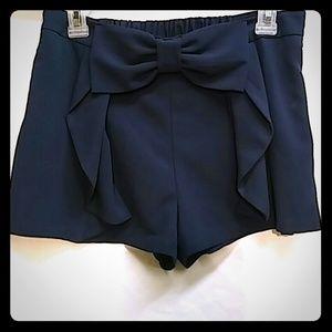 Pants - ***SOLD***