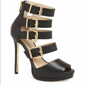 Kristin cavallari Chinese laundry heels