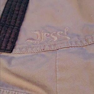 63% off Diesel Dresses & Skirts