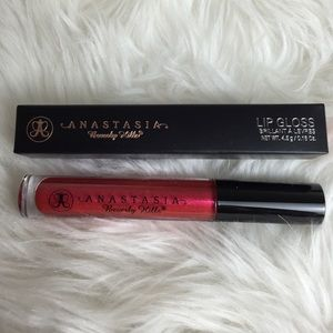 Anastasia Beverly Hills Other - DATE NIGHT Anastasia Beverly Hills Lipgloss