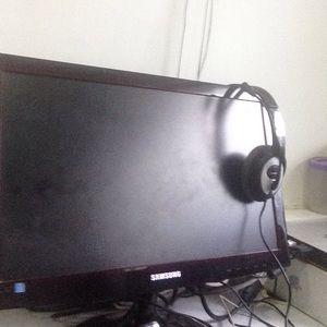 Desktop, used for sale