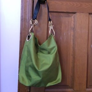 Anteprima Handbags - Authentic Anteprima bag