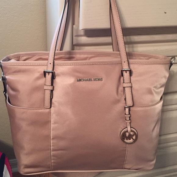 off MICHAEL Michael Kors Handbags ?Michael Kors BABY