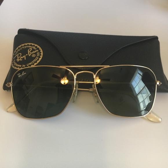 422425686f ... where can i buy ray ban rb3136 caravan icons sports sunglasses 8d936  e40c7
