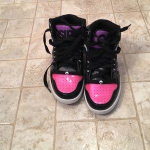 Shoes - Cute shoes!!