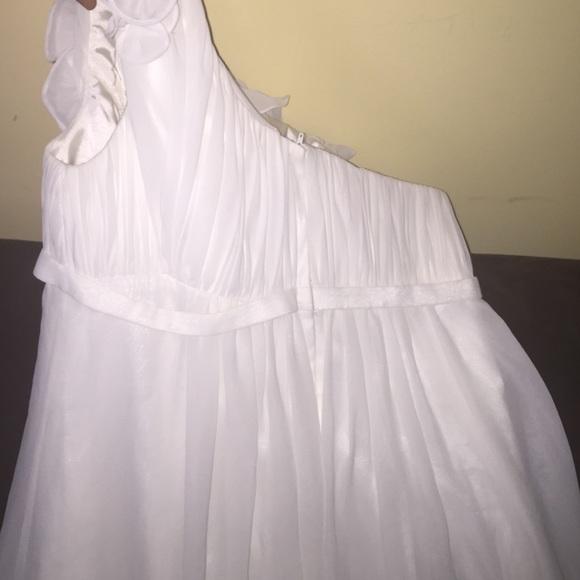Lightinthebox Dresses Light In The Box Formal Dress Poshmark