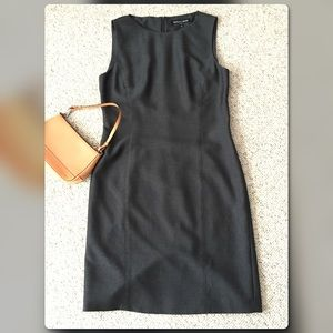 Kasper Dresses & Skirts - Kasper Shift Dress
