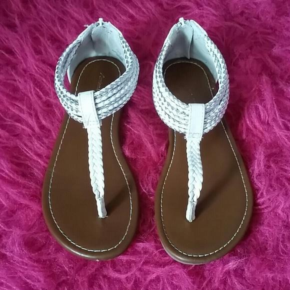 Payless Shoes   Kids Sandals   Poshmark