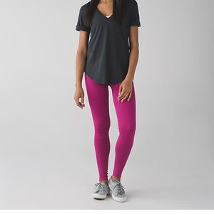 38 off lululemon athletica pants lululemon zone in for Do gucci shirts run small