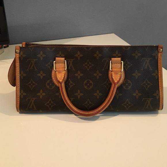 61  off louis vuitton handbags