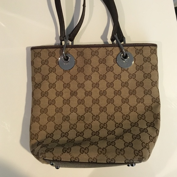 3f12462a9286 Authentic Used Gucci Handbags | Stanford Center for Opportunity ...
