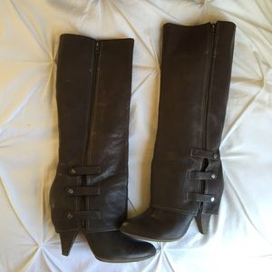 62 miss sixty shoes miss sixty leather boots from
