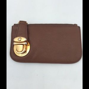 Marc Jacobs Accessories - Authentic Marc Jacobs Coin Purse!