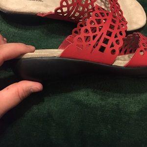 a6c5e1355e0 Croft   Barrow Shoes - 🔥FINAL PRICE DROP🔥🆕 NIB croft   barrow sandals