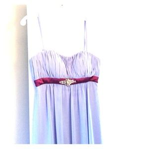 Alexia Designs Dresses & Skirts - NWOT. Formal/Bridesmaid dress