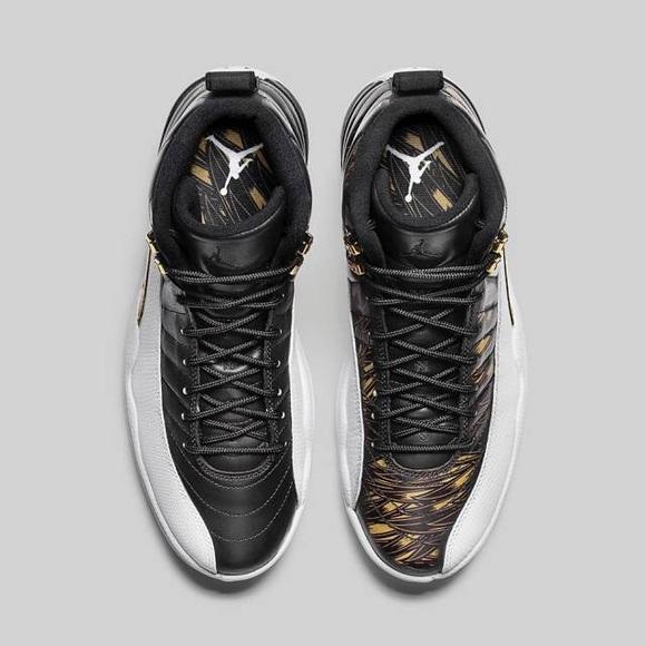 order jordan shoes