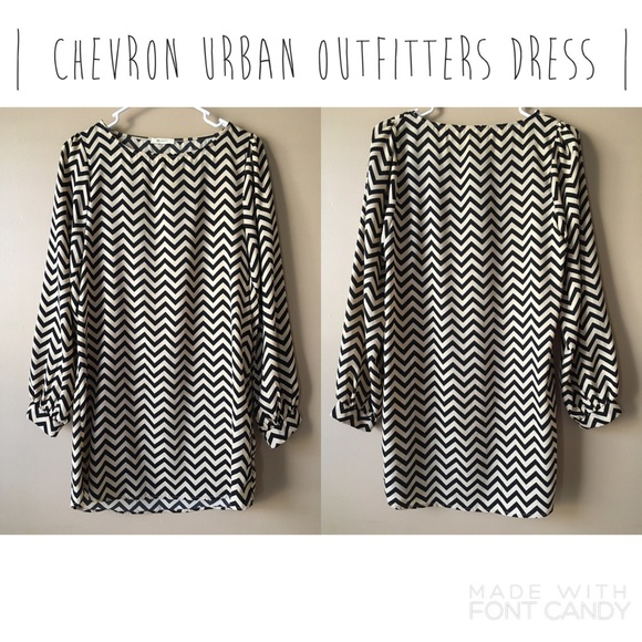 90 off urban outfitters dresses skirts urban for Interno 5 urban store