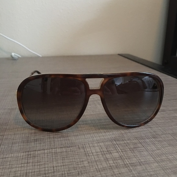64ad3627286b1 Authentic Tom Ford Glasses. Perfect Condition
