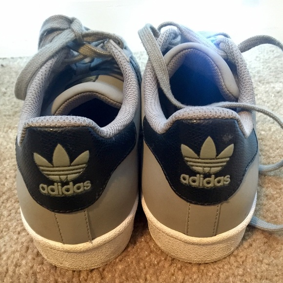 Adidas Superstar Ortholite