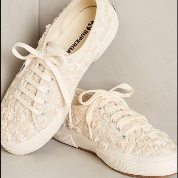 superga wedding shoes online store