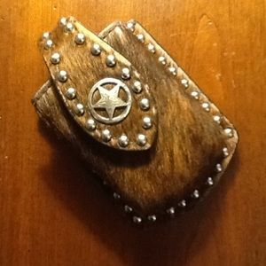 Other - Cell phone holster