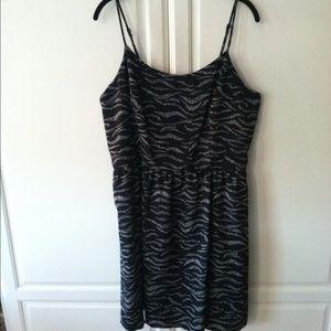 Kensie Dresses & Skirts - Kensie Spaghetti Strap Dress