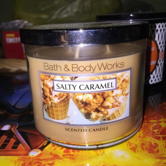 Caramel black bbw