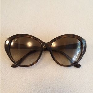 c0e686991402 ... low price ray ban accessories vintage ray ban cat eye sunglasses e141d  d7aed