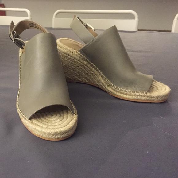 f10fe1616429 Caslon Shoes - Caslon