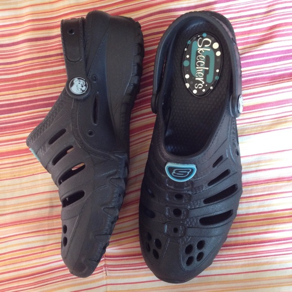 71% off Skechers Shoes - ⚡ $10 CLOSET SALE! Sketchers water ...