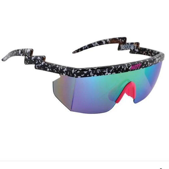 c2e1629704 Neff  Brodie  sunglasses. M 56fd337a2fd0b77a8d002422. Other Accessories ...