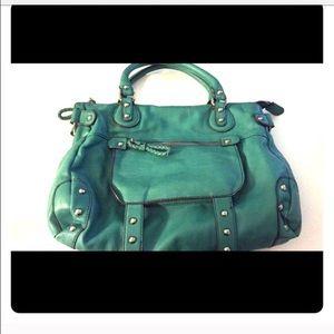 Handbags - Steve Madden handbag