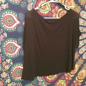 Forever 21 Tops - Closet closing in 4 HOURS!💕