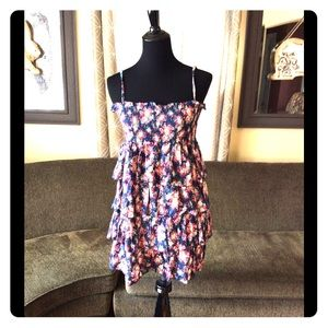 Poetry Clothing Sundress